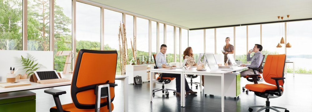 Schmeisser GmbH - Ludwigsburg - Startseite